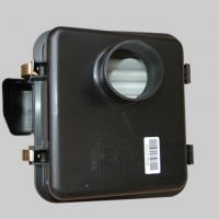 geely ck hava filtre kazanı 2009-2011
