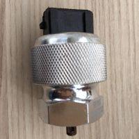 geely ck hız sensörü 2009-2011