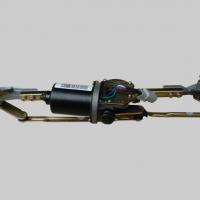 geely ck ön silecek motoru ve mekanizma 2009-2011